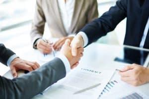 When should I hire a Private Investigator?